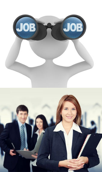 Top Innovative Recruitment and Staffing company